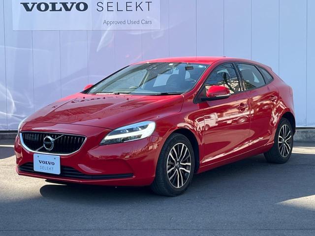 T2 キネティック ワンオーナー 禁煙車 純正HDDナビ バックモニター インテリセーフ 純正ドライブレコーダー BLIS アダプティブクルーズコントロール LEDヘッドライト ETC2.0 車線逸脱警報(39枚目)