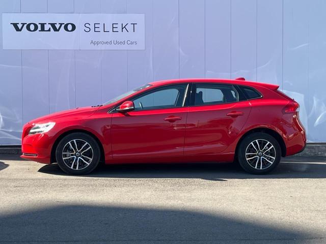 T2 キネティック ワンオーナー 禁煙車 純正HDDナビ バックモニター インテリセーフ 純正ドライブレコーダー BLIS アダプティブクルーズコントロール LEDヘッドライト ETC2.0 車線逸脱警報(40枚目)