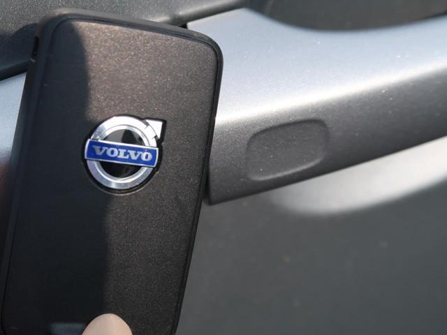 クロスカントリー D4 SE 純正HDDナビTV バックカメラ 禁煙車 ハーフレザーシート インテリセーフ メモリ機能付パワーシート アダプティブクルーズコントロール HIDヘッドライト 純正17AW BLIS ETC2.0(6枚目)