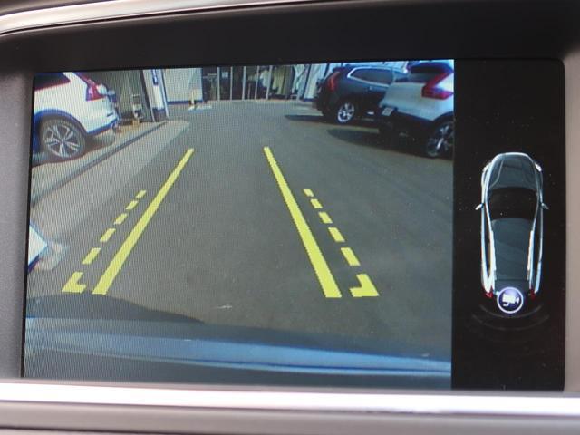 クロスカントリー D4 SE 純正HDDナビTV バックカメラ 禁煙車 ハーフレザーシート インテリセーフ メモリ機能付パワーシート アダプティブクルーズコントロール HIDヘッドライト 純正17AW BLIS ETC2.0(8枚目)