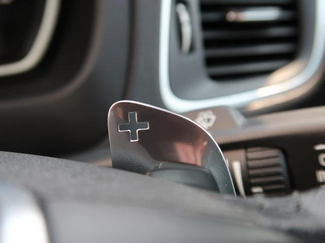 クロスカントリー D4 SE 純正HDDナビTV バックカメラ 禁煙車 ハーフレザーシート インテリセーフ メモリ機能付パワーシート アダプティブクルーズコントロール HIDヘッドライト 純正17AW BLIS ETC2.0(53枚目)
