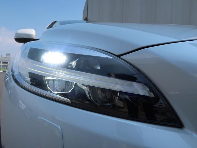 T3 インスクリプション ブロンドレザーシート 禁煙車 純正HDDナビTV バックカメラ harman/kardon インテリセーフ 純正17AW LEDヘッドライト アダプティブクルーズコントロール BLIS(15枚目)