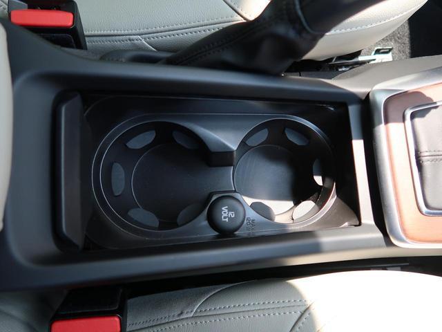T3 インスクリプション ブロンドレザーシート 禁煙車 純正HDDナビTV バックカメラ harman/kardon インテリセーフ 純正17AW LEDヘッドライト アダプティブクルーズコントロール BLIS(21枚目)
