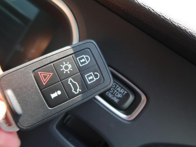 T3 インスクリプション ブロンドレザーシート 禁煙車 純正HDDナビTV バックカメラ harman/kardon インテリセーフ 純正17AW LEDヘッドライト アダプティブクルーズコントロール BLIS(23枚目)