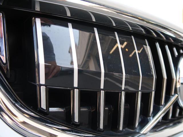 T3 インスクリプション ブロンドレザーシート 禁煙車 純正HDDナビTV バックカメラ harman/kardon インテリセーフ 純正17AW LEDヘッドライト アダプティブクルーズコントロール BLIS(48枚目)