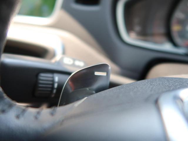 T3 インスクリプション ブロンドレザーシート 禁煙車 純正HDDナビTV バックカメラ harman/kardon インテリセーフ 純正17AW LEDヘッドライト アダプティブクルーズコントロール BLIS(58枚目)