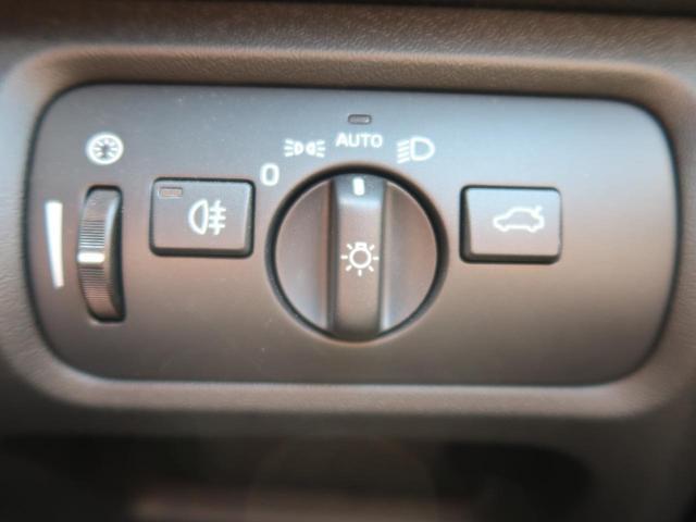 T3 インスクリプション ブロンドレザーシート 禁煙車 純正HDDナビTV バックカメラ harman/kardon インテリセーフ 純正17AW LEDヘッドライト アダプティブクルーズコントロール BLIS(60枚目)