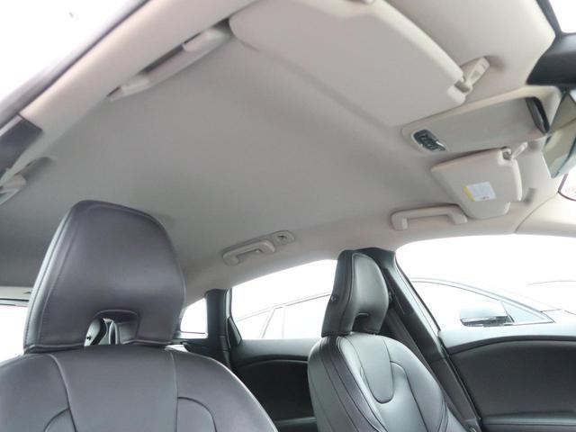 T4 SE ワンオーナー 禁煙車 黒本革シート 純正HDDナビTV バックカメラ 衝突被害軽減装置 シートヒーター メモリ機能付パワーシート アダプティブクルーズコントロール 純正17AW HIDヘッドライト(41枚目)