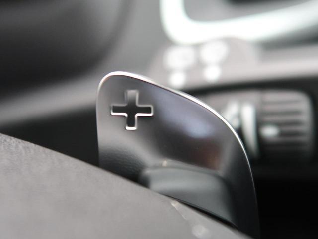 D4 インスクリプション 禁煙 インテリセーフ 黒革 Bluetooth接続 純正HDDナビ バックカメラ シートヒーター メモリー機能付きパワーシート パドルシフト LEDヘッドライト ボイスコントロール 純正17インチAW(57枚目)