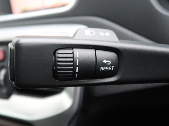 D4 インスクリプション 禁煙 インテリセーフ 黒革 Bluetooth接続 純正HDDナビ バックカメラ シートヒーター メモリー機能付きパワーシート パドルシフト LEDヘッドライト ボイスコントロール 純正17インチAW(58枚目)