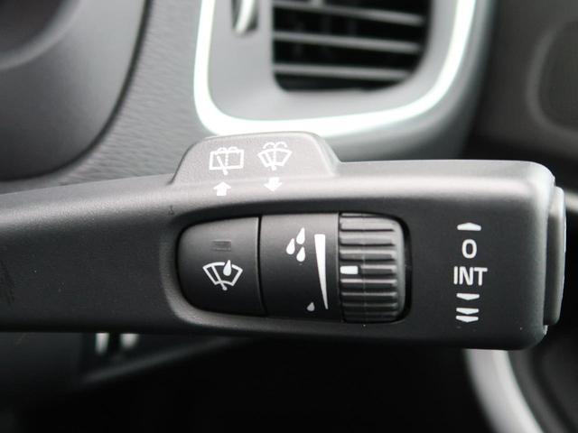 D4 インスクリプション 禁煙 インテリセーフ 黒革 Bluetooth接続 純正HDDナビ バックカメラ シートヒーター メモリー機能付きパワーシート パドルシフト LEDヘッドライト ボイスコントロール 純正17インチAW(59枚目)