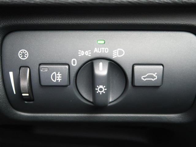D4 インスクリプション 禁煙 インテリセーフ 黒革 Bluetooth接続 純正HDDナビ バックカメラ シートヒーター メモリー機能付きパワーシート パドルシフト LEDヘッドライト ボイスコントロール 純正17インチAW(60枚目)