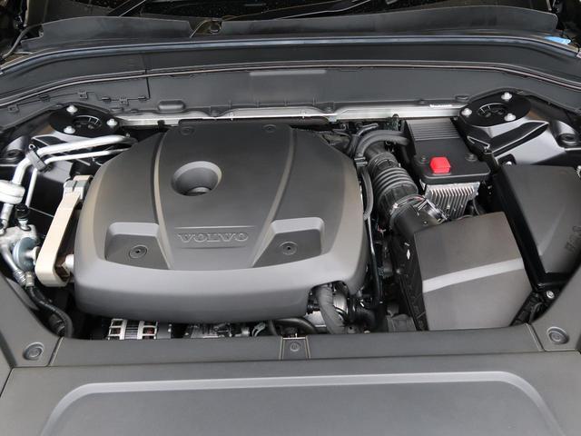 T6 AWD インスクリプション ワンオーナー 禁煙車 ブラック本革シート 9インチナビTV 360°ビューカメラ ベンチレーション&マッサージ機能付きシート メモリ機能付パワーシート インテリセーフ 純正20インチAW 7人乗り(20枚目)