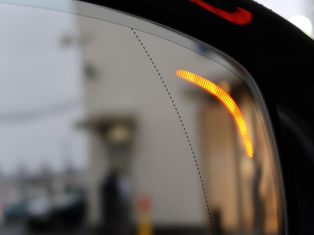 T6 AWD インスクリプション ワンオーナー 禁煙車 ブラック本革シート 9インチナビTV 360°ビューカメラ ベンチレーション&マッサージ機能付きシート メモリ機能付パワーシート インテリセーフ 純正20インチAW 7人乗り(30枚目)
