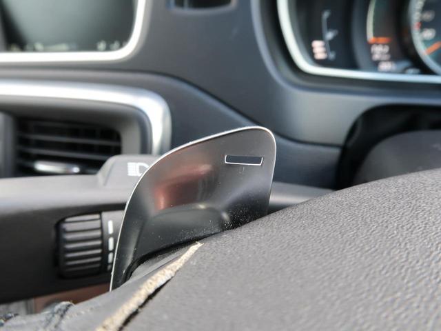 D4 インスクリプション 認定中古車 白本革シート インテリセーフ harman/kardonサウンド シートヒーター 純正HDDナビTV バックカメラ メモリ機能付パワーシート LEDヘッドライト 純正17インチAW(40枚目)