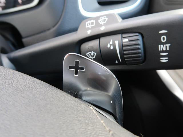 D4 インスクリプション 認定中古車 白本革シート インテリセーフ harman/kardonサウンド シートヒーター 純正HDDナビTV バックカメラ メモリ機能付パワーシート LEDヘッドライト 純正17インチAW(41枚目)