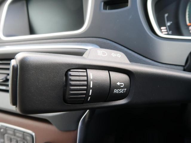 D4 インスクリプション 認定中古車 白本革シート インテリセーフ harman/kardonサウンド シートヒーター 純正HDDナビTV バックカメラ メモリ機能付パワーシート LEDヘッドライト 純正17インチAW(42枚目)