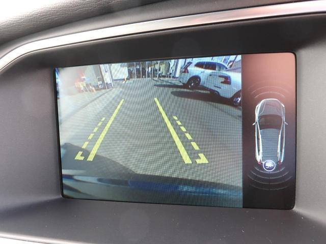 クロスカントリー T5 AWD モメンタム 認定中古車 ワンオーナー 禁煙車 純正HDDナビTV バックカメラ シティウィーブシート アダプティブクルーズコントロール インテリセーフ LEDヘッドライト パワーシート 純正18インチAW(6枚目)