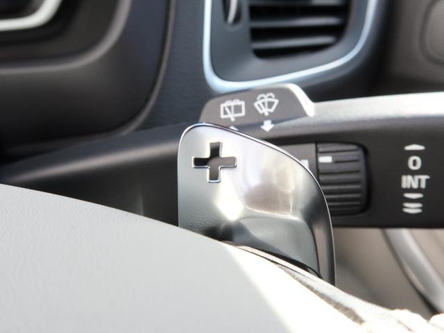 クロスカントリー T5 AWD モメンタム 認定中古車 ワンオーナー 禁煙車 純正HDDナビTV バックカメラ シティウィーブシート アダプティブクルーズコントロール インテリセーフ LEDヘッドライト パワーシート 純正18インチAW(8枚目)