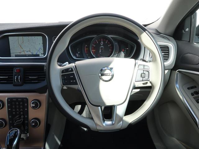 クロスカントリー T5 AWD モメンタム 認定中古車 ワンオーナー 禁煙車 純正HDDナビTV バックカメラ シティウィーブシート アダプティブクルーズコントロール インテリセーフ LEDヘッドライト パワーシート 純正18インチAW(10枚目)