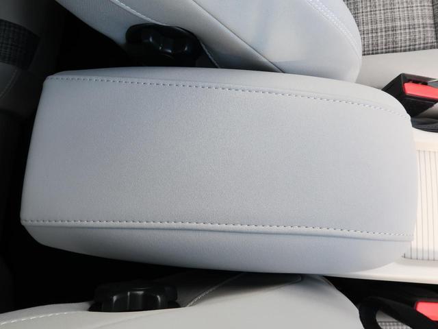 クロスカントリー T5 AWD モメンタム 認定中古車 ワンオーナー 禁煙車 純正HDDナビTV バックカメラ シティウィーブシート アダプティブクルーズコントロール インテリセーフ LEDヘッドライト パワーシート 純正18インチAW(26枚目)