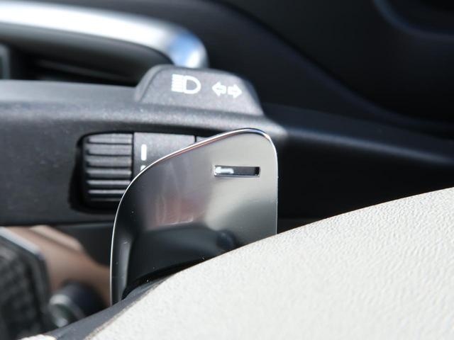 クロスカントリー T5 AWD モメンタム 認定中古車 ワンオーナー 禁煙車 純正HDDナビTV バックカメラ シティウィーブシート アダプティブクルーズコントロール インテリセーフ LEDヘッドライト パワーシート 純正18インチAW(44枚目)