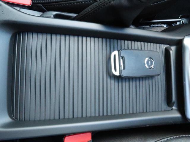T3 クラシックエディション 認定中古車 1オーナー 禁煙車 パノラマガラスルーフ 黒本革シート 純正HDDナビTV インテリセーフ バックカメラ シートヒーター メモリ機能付パワーシート 純正17インチAW LEDヘッドライト(21枚目)