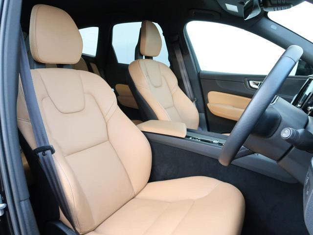 D4 AWD モーメンタム 認定中古車 ワンオーナー 禁煙車 アンバー本革シート インテリセーフ 9インチ純正ナビTV 360°ビューカメラ シートヒーター メモリ機能付パワーシート ETC2.0 LEDヘッドライト(11枚目)