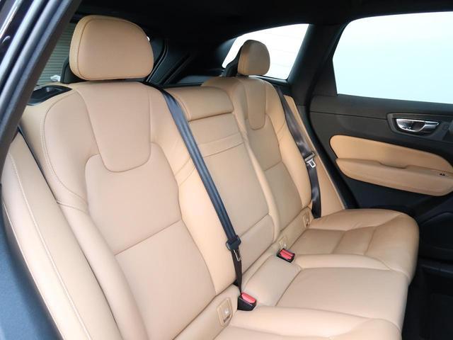 D4 AWD モーメンタム 認定中古車 ワンオーナー 禁煙車 アンバー本革シート インテリセーフ 9インチ純正ナビTV 360°ビューカメラ シートヒーター メモリ機能付パワーシート ETC2.0 LEDヘッドライト(12枚目)