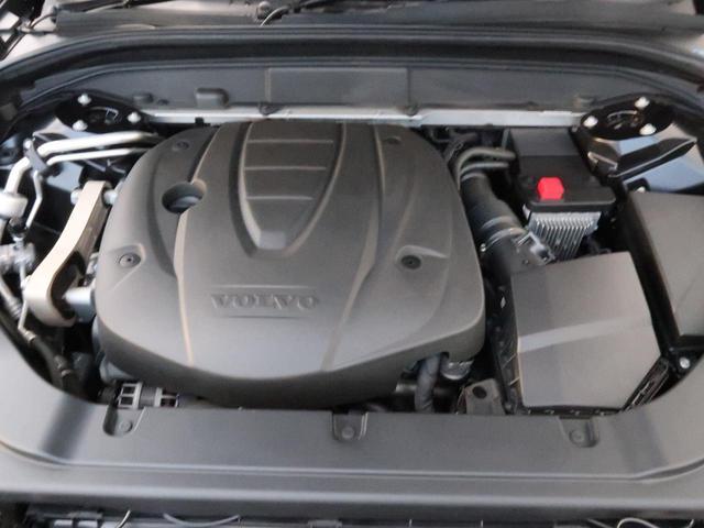 D4 AWD モーメンタム 認定中古車 ワンオーナー 禁煙車 アンバー本革シート インテリセーフ 9インチ純正ナビTV 360°ビューカメラ シートヒーター メモリ機能付パワーシート ETC2.0 LEDヘッドライト(19枚目)