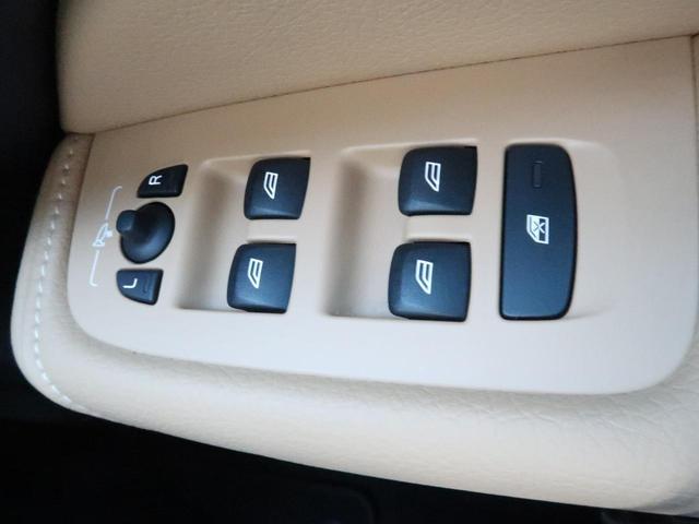 D4 AWD モーメンタム 認定中古車 ワンオーナー 禁煙車 アンバー本革シート インテリセーフ 9インチ純正ナビTV 360°ビューカメラ シートヒーター メモリ機能付パワーシート ETC2.0 LEDヘッドライト(27枚目)