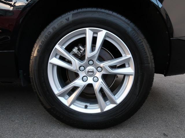 D4 AWD モーメンタム 認定中古車 ワンオーナー 禁煙車 アンバー本革シート インテリセーフ 9インチ純正ナビTV 360°ビューカメラ シートヒーター メモリ機能付パワーシート ETC2.0 LEDヘッドライト(51枚目)