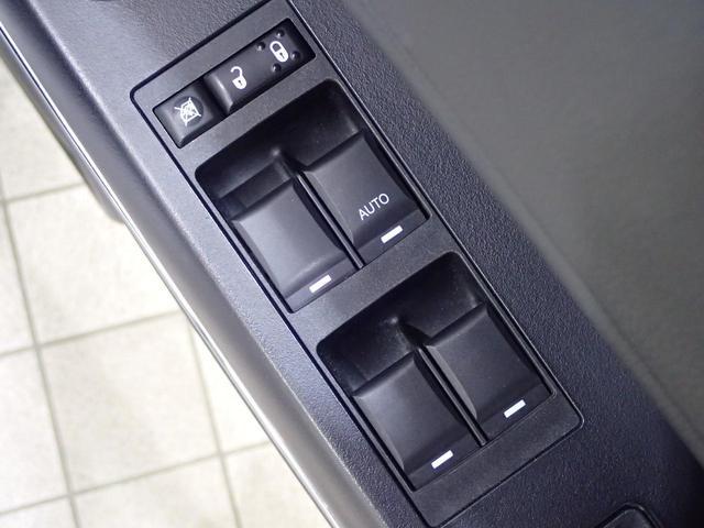 リミテッド 弊社ユーザー様買取車(18枚目)