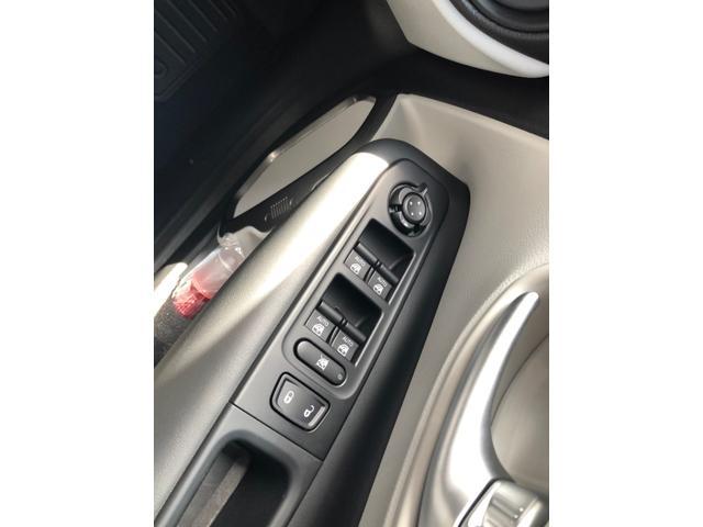 「その他」「ジープレネゲード」「SUV・クロカン」「神奈川県」の中古車18