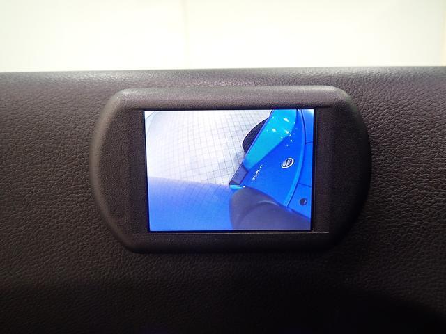 サハラ ブラックレザーシート シートヒーター 認定中古保証1年付帯(8枚目)