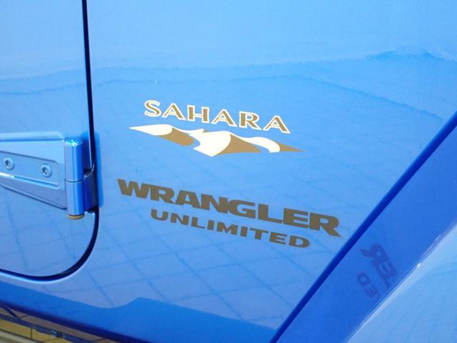 サハラ ブラックレザーシート シートヒーター 認定中古保証1年付帯(18枚目)