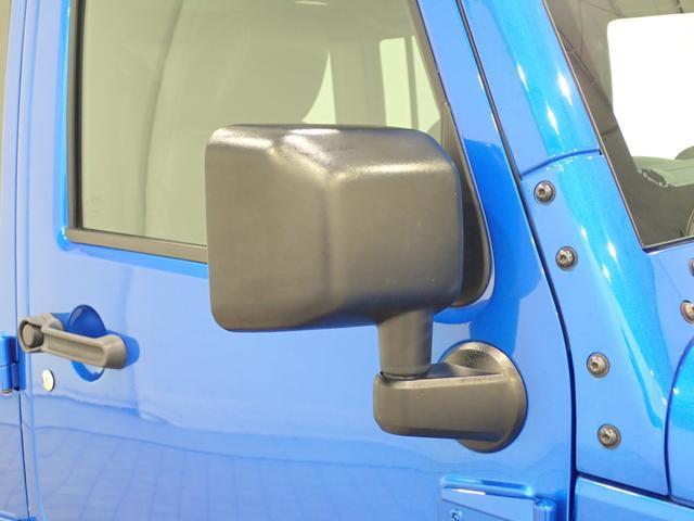 サハラ ブラックレザーシート シートヒーター 認定中古保証1年付帯(19枚目)