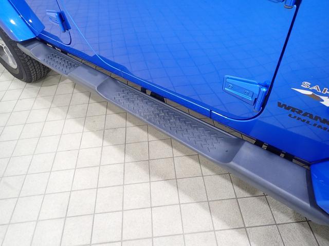 サハラ ブラックレザーシート シートヒーター 認定中古保証1年付帯(20枚目)