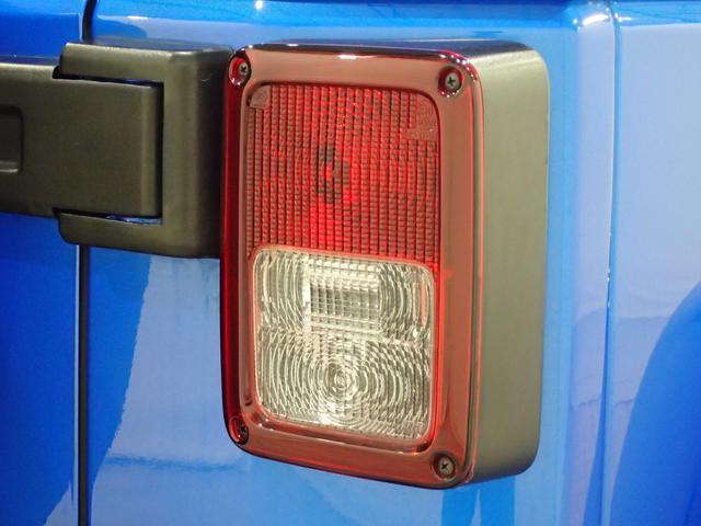 サハラ ブラックレザーシート シートヒーター 認定中古保証1年付帯(29枚目)