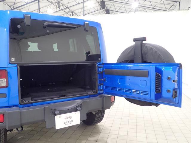 サハラ ブラックレザーシート シートヒーター 認定中古保証1年付帯(30枚目)
