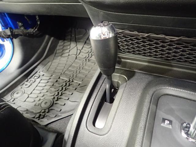 サハラ ブラックレザーシート シートヒーター 認定中古保証1年付帯(41枚目)