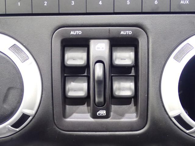 サハラ ブラックレザーシート シートヒーター 認定中古保証1年付帯(49枚目)
