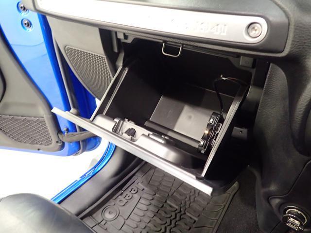 サハラ ブラックレザーシート シートヒーター 認定中古保証1年付帯(53枚目)
