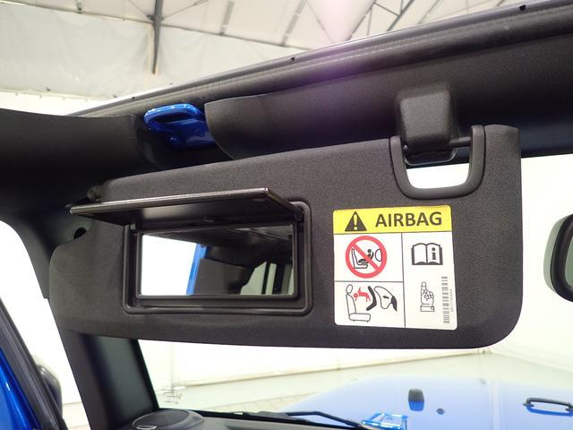 サハラ ブラックレザーシート シートヒーター 認定中古保証1年付帯(55枚目)