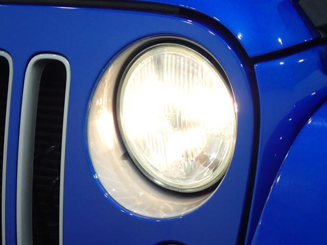 サハラ ブラックレザーシート シートヒーター 認定中古保証1年付帯(64枚目)