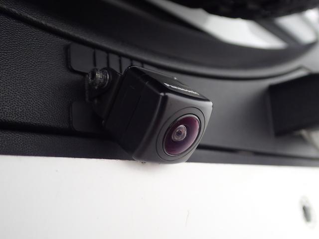 スポーツ SDナビゲーション バックカメラ ETC 認定中古車保証1年付帯(29枚目)