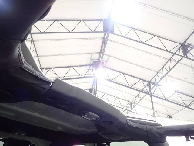 スポーツ SDナビゲーション バックカメラ ETC 認定中古車保証1年付帯(36枚目)