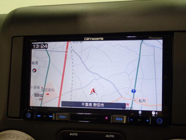 スポーツ SDナビゲーション バックカメラ ETC 認定中古車保証1年付帯(47枚目)
