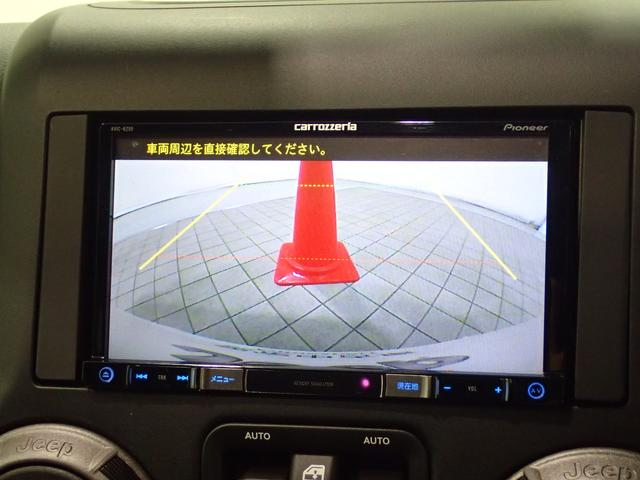 スポーツ SDナビゲーション バックカメラ ETC 認定中古車保証1年付帯(48枚目)