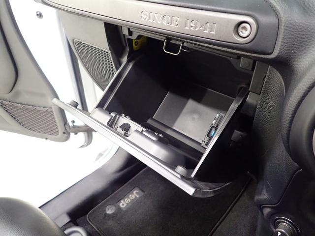 スポーツ SDナビゲーション バックカメラ ETC 認定中古車保証1年付帯(52枚目)